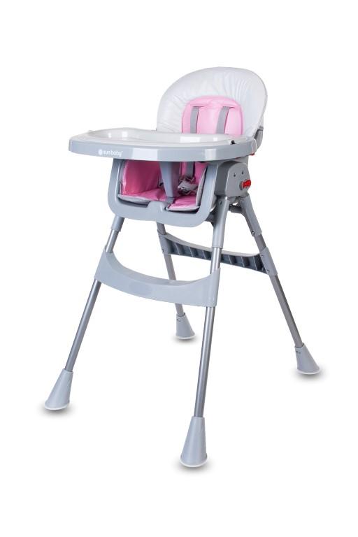 Stolica za hranjenje Comfort Basic