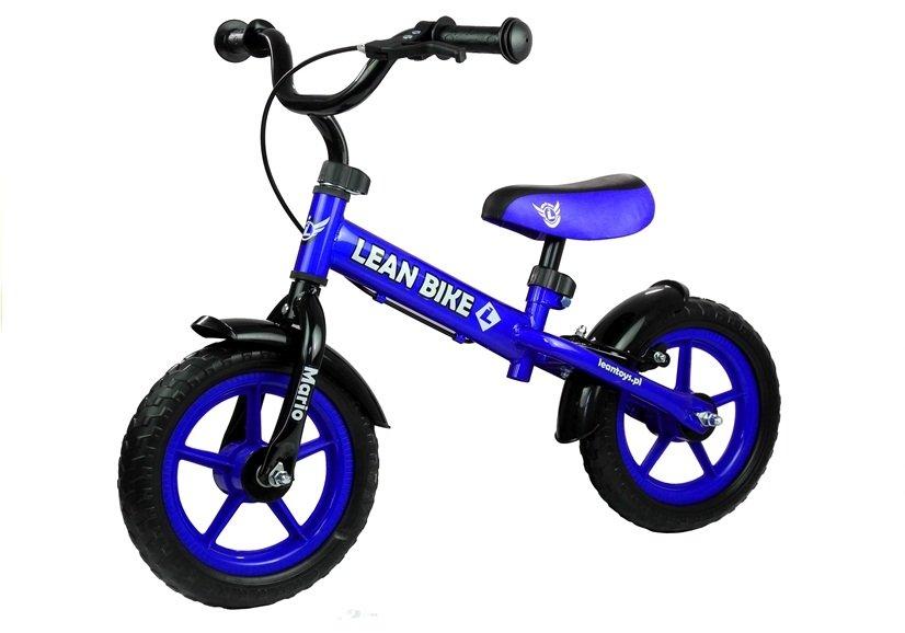 Bicikl Mario